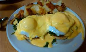 Buy 1 breakfast get i breakfast for half price mention Use My Deal and save