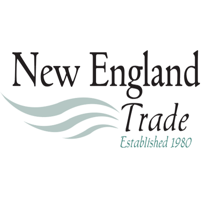 Business to Business Bartering Free Membership! save 295.00 now! Call 781-388-9200 barter@newenglandtrade.com newenglandtrade.com 926 Eastern Ave Malden Ma 02148 Mention Usemydeal.com for your free membership Thank you in advance. Ready to meet thousands of great business owners ready to trade with you.